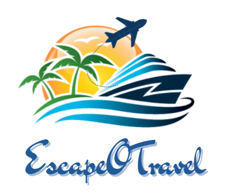 EscapeOTravel